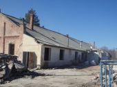 MŠ - Kasárne pod Zoborom , Nitra