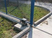 Západoslovenská vodárenská spoločnosť,a.s., Nábrežie za hydrocentrálou 4, Nitra