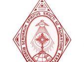 Kláštor Najsvätejšej Trojice, Drážovská  15, NITRA