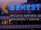 BENESTRA  Bratislava