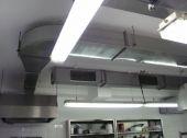 Kuchyňa Colného riaditeľstva SR , Bratislava