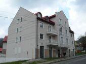 Hotel KERLING / CRYSTAL /  Banská Štiavnica