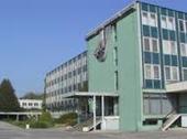 CVŽV Nitra, Hlohovecká 2, 951 41 Lužianky