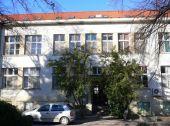 NsP Nitra – Interné oddelenie