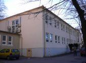FN Nitra – Laboratóriá
