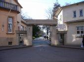 NsP Nitra – Oddelenie nukleárnej medicíny