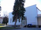 FN Nitra – Výučbové stredisko