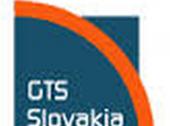 GTS  SLOVAKIA  BRATISLAVA