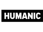 HUMANIC  OSTRAVA