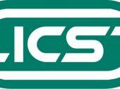 ICS Industrial Cables Slovakia, spol. s.r.o. , Dolné Hony 25 , 94901 Nitra