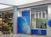 EUROVEA  INTERNACIONAL  TRADE  CENTER  BRATISLAVA