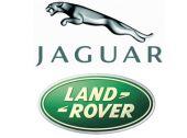 Jaguar Land Rover NITRA - SO 350 Stredisko integrovaných služieb