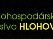 PD  HLOHOVEC - odvetranie kuchyne