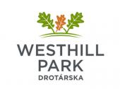 WESTHILL  PARK , Drotárska , Bratislava