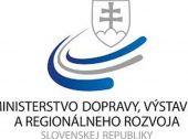 MDVRR  Bratislava