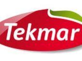 TEKMAR  NITRA - Prestavba a nadstavba