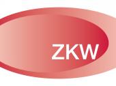 ZKW  SLOVAKIA  KRUŠOVCE - chladenie skladu lakov, textilné výustky