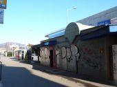 Mestské WC Nitra