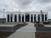 Muehlbauer Technologies Nitra