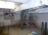 Fakultná nemocnica NITRA - CEZIOTERAX