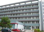 SAV Virologický ústav Bratislava , Výskumno-vývojové laboratóriá