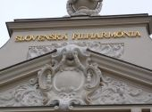 REDUTA - Slovenská filharmónia  Bratislava , Rekonštrukcia stĺpovej sály