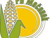 Poľnohospodárske družstvo Močenok