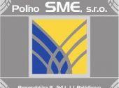 Poľno SME Palárikovo