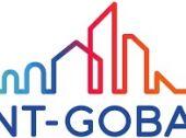 SAINT-GOBAIN CONSTRUCTION PRODUCT, S.R.O. DIVÍZIA GLASSOLUTIONS LEVICKÁ 3, NITRA 949 01