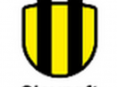 SLOVNAFT – Poltár