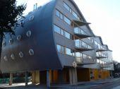 Bytový dom TRIANGOLO Nitra