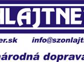 A.C.T. Nitra
