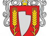 Mestský úrad ŠAĽA