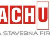 VACHUT - stavebná firma, Polyfunkčný objekt Podzámska ul./ Mostná ul. NITRA